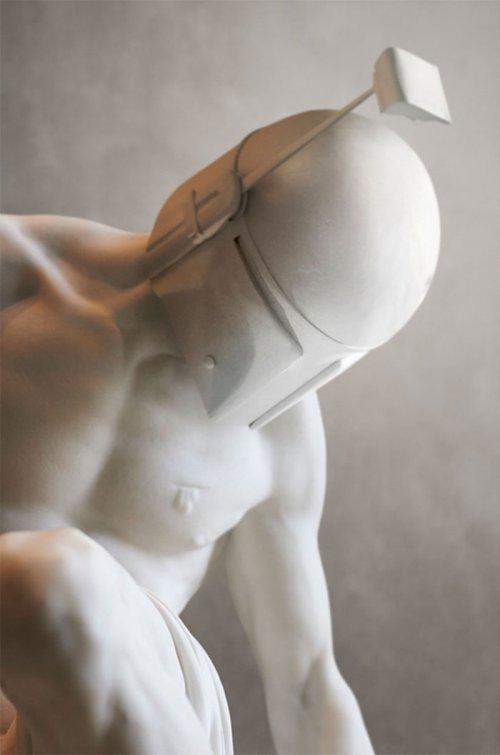 1446727655_skulptury-iz-zvezdnyh-voyn-2