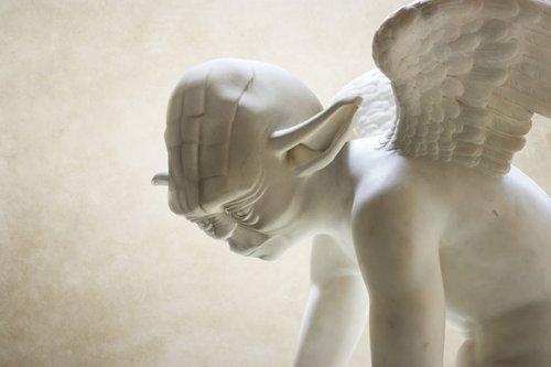 1446727677_skulptury-iz-zvezdnyh-voyn-3