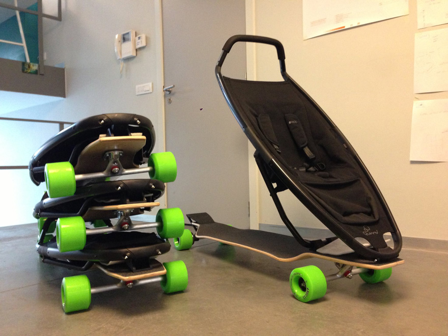baby-carriage-longboard-stroller-quinny-14