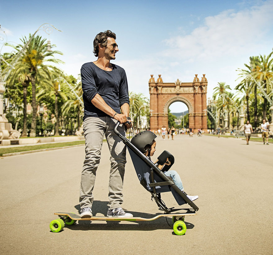 baby-carriage-longboard-stroller-quinny-17