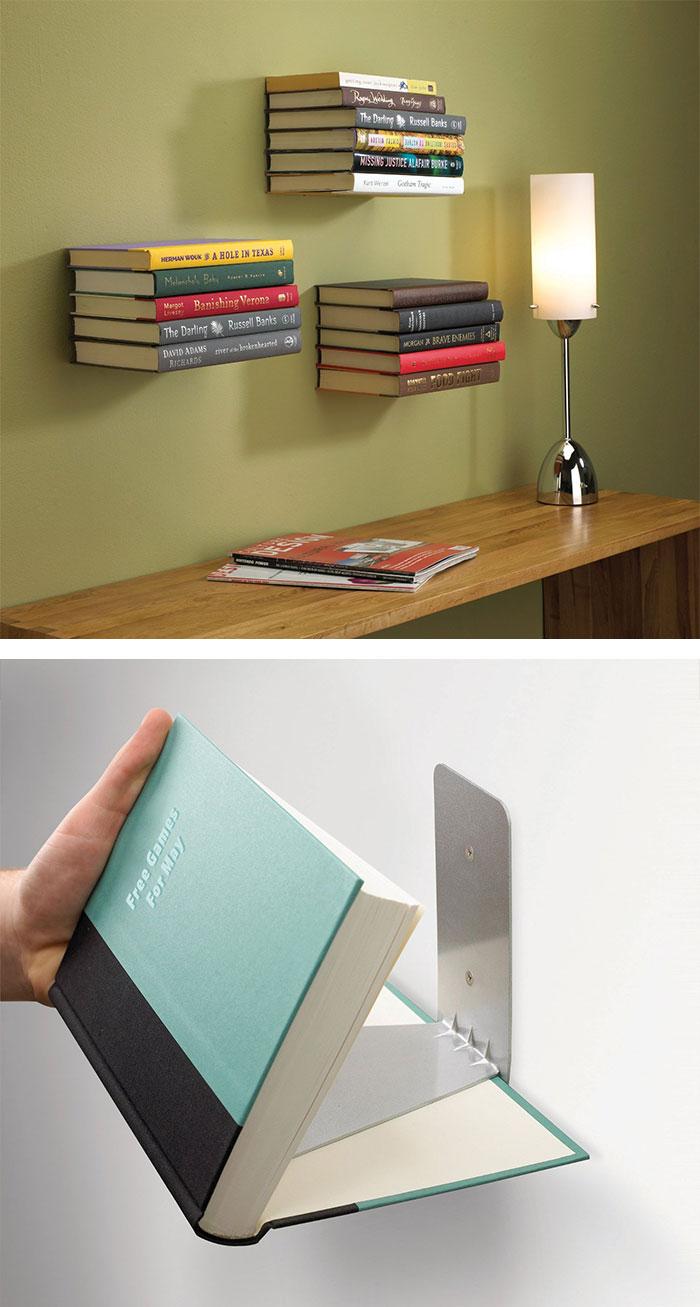 bookshelves11