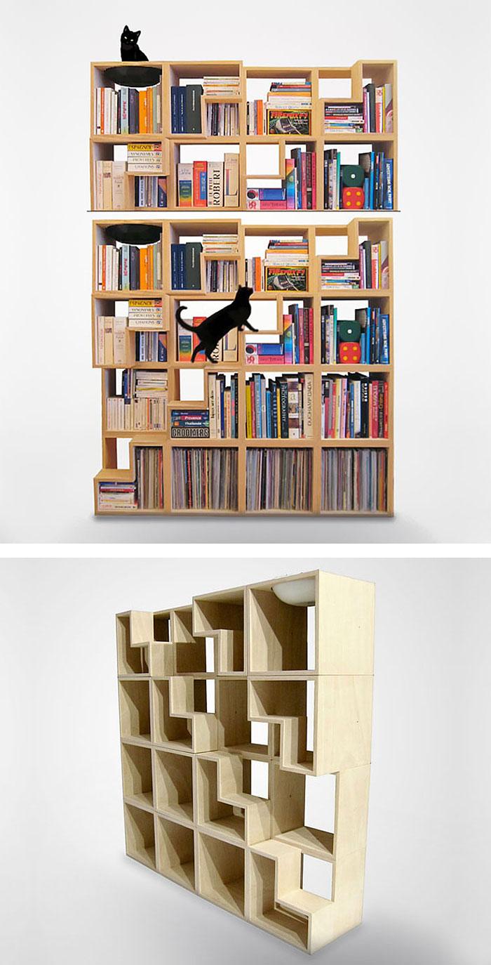 bookshelves12