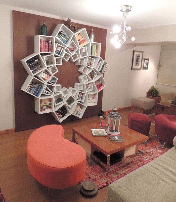 bookshelves13
