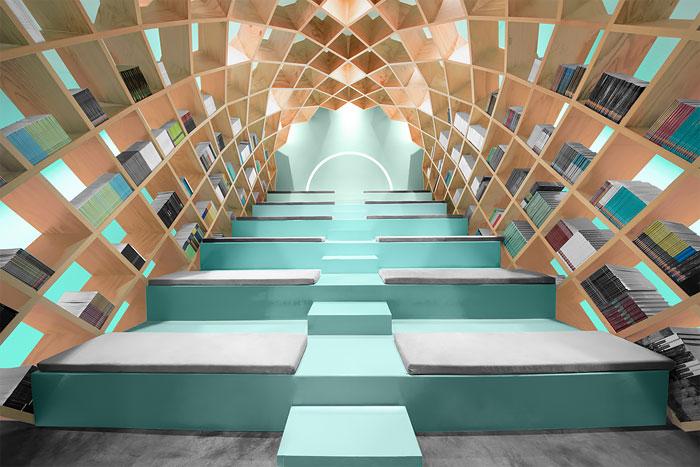 bookshelves14