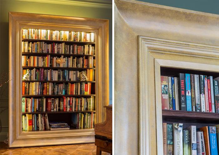bookshelves16