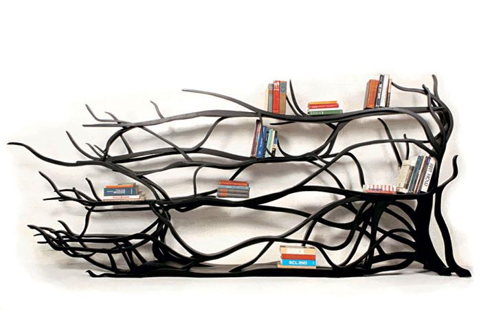 bookshelves17