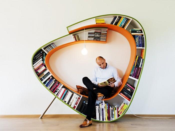 bookshelves18