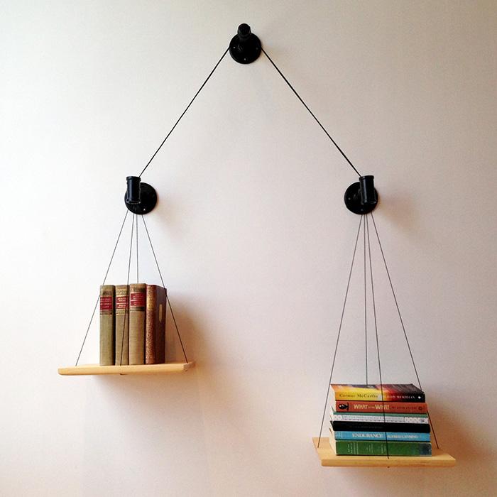 bookshelves19