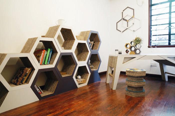 bookshelves20