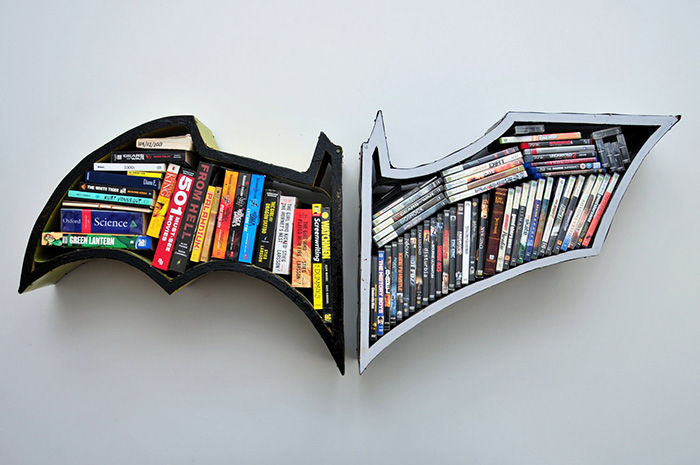 bookshelves21