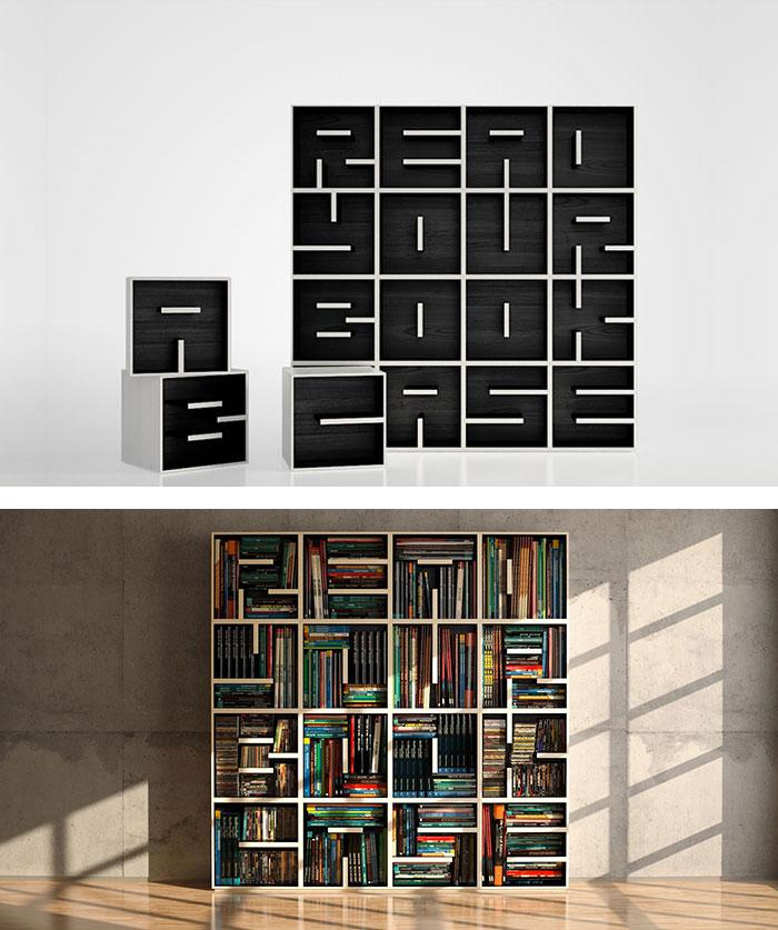 bookshelves22