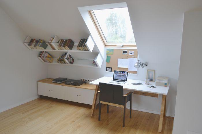 bookshelves23