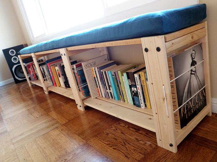 bookshelves24