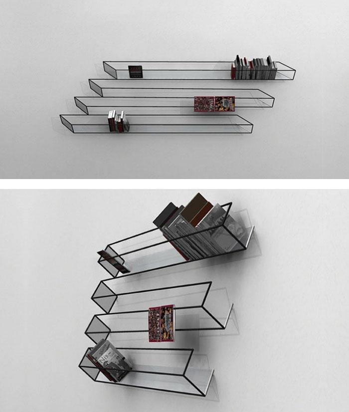 bookshelves25