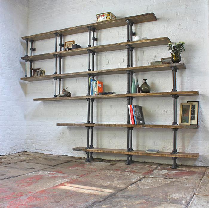 bookshelves26