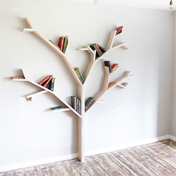bookshelves27