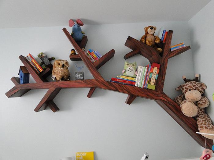 bookshelves28