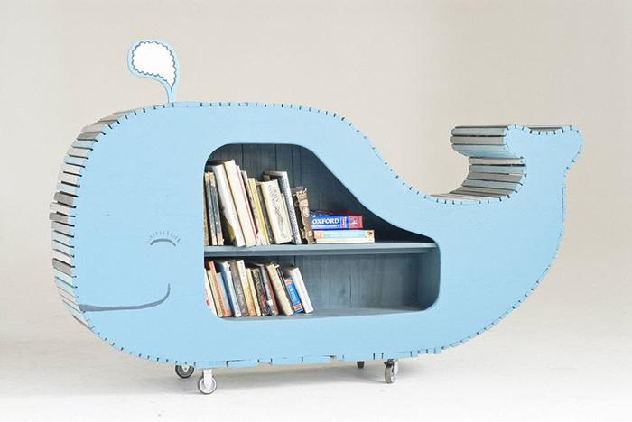 bookshelves29