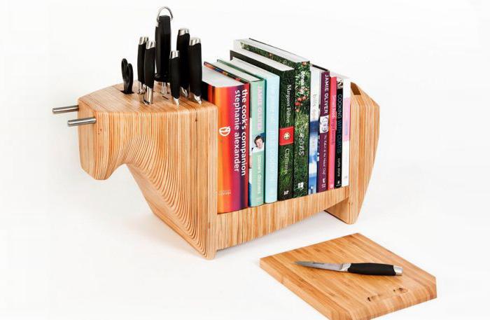 bookshelves36