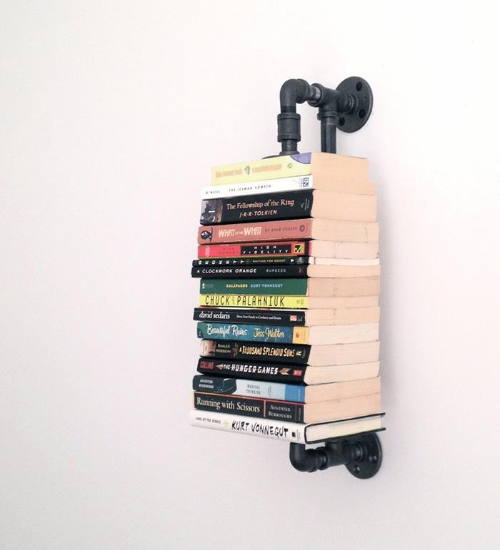 bookshelves38