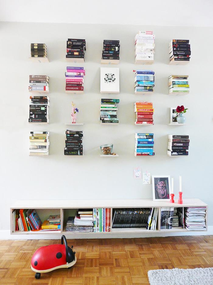 bookshelves40