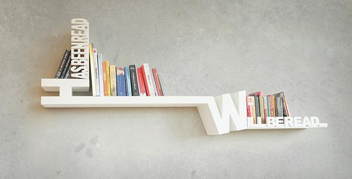 bookshelves42
