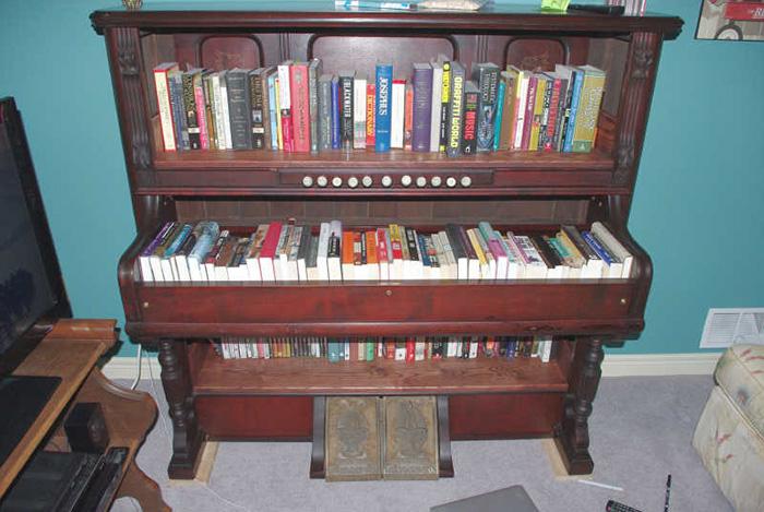 bookshelves44