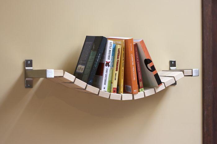 bookshelves45