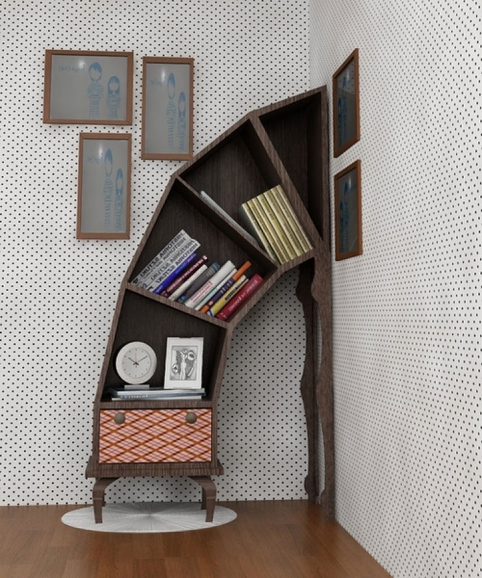 bookshelves46