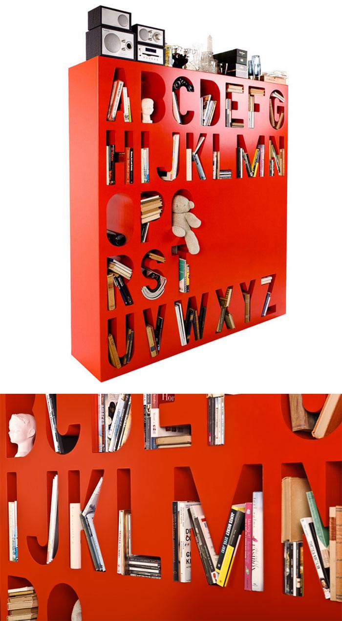 bookshelves47