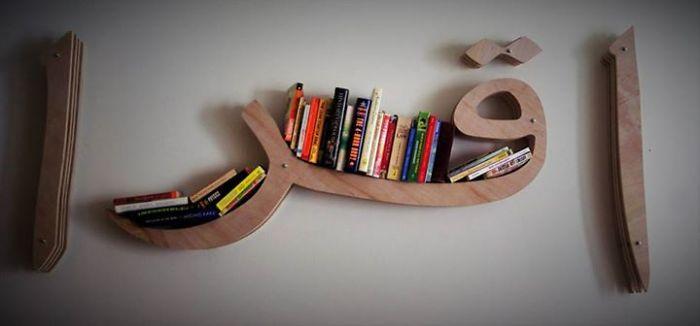 bookshelves48