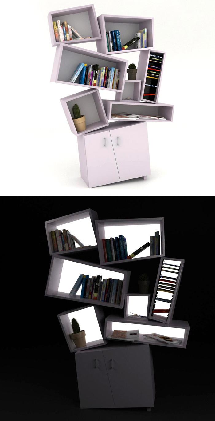 bookshelves49