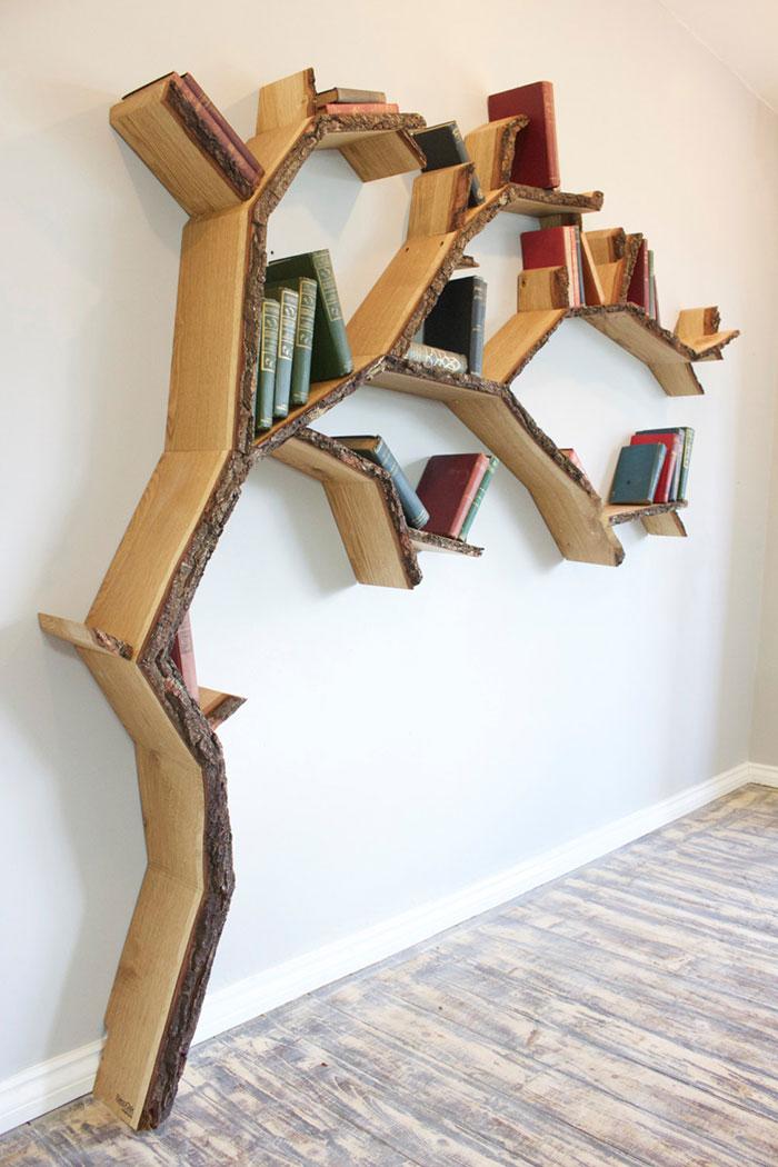 bookshelves50
