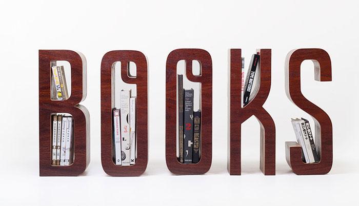 bookshelves51