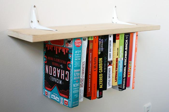bookshelves52