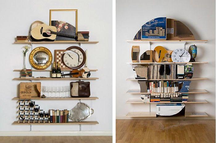 bookshelves53