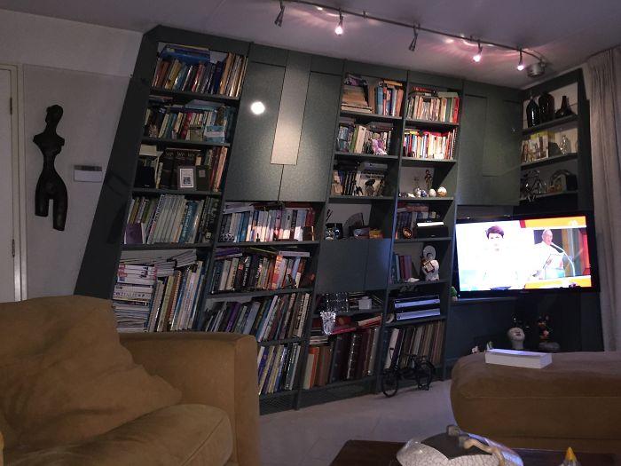 bookshelves57
