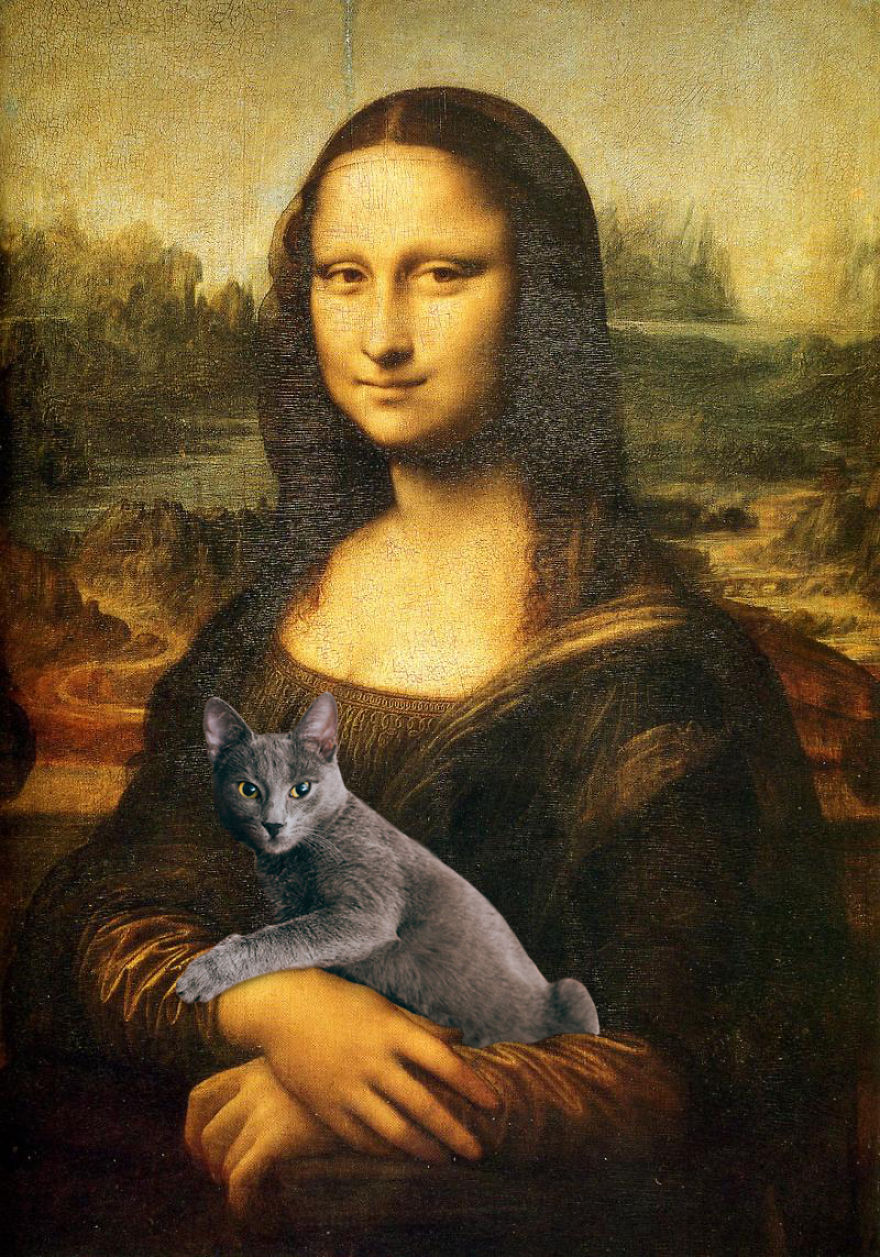 cats at masterpieces (2)
