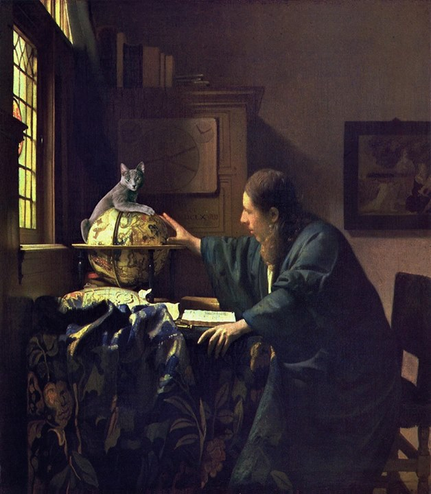 cats at masterpieces (6)