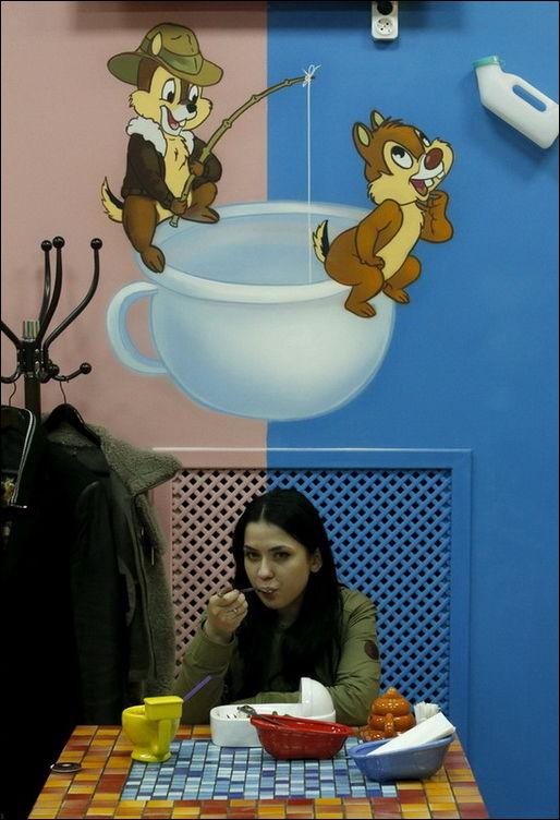 kafe-tualetnoe-otkrylos-eto-interesno-poznavatelno-kartinki_9641826753