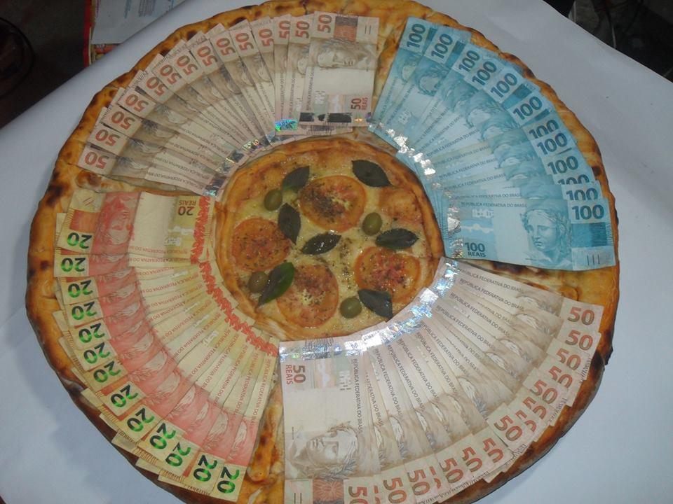 piccerii-brazilskoy-neobychnoy-eto-interesno-poznavatelno-kartinki_7029385673