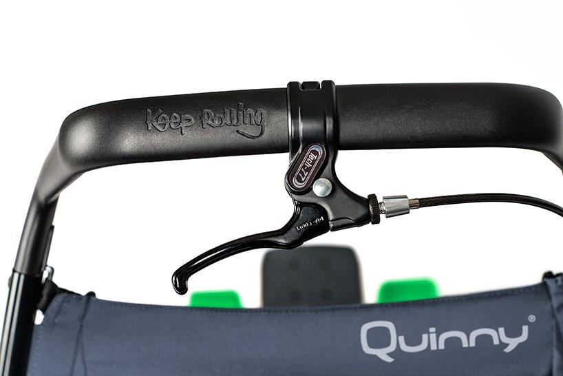quinny-longboardstroller-designboom-03-818x546