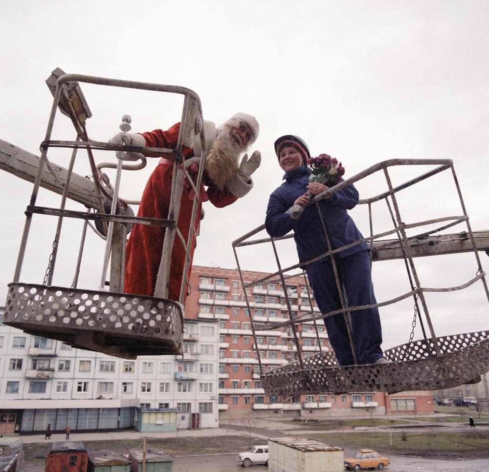sssr-morozy-dedushki-krasivye-fotografii-neobychnye-fotografii_1352998267