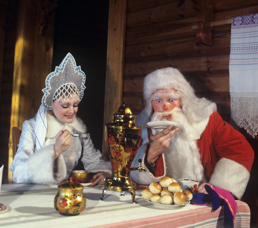 sssr-morozy-dedushki-krasivye-fotografii-neobychnye-fotografii_457862540