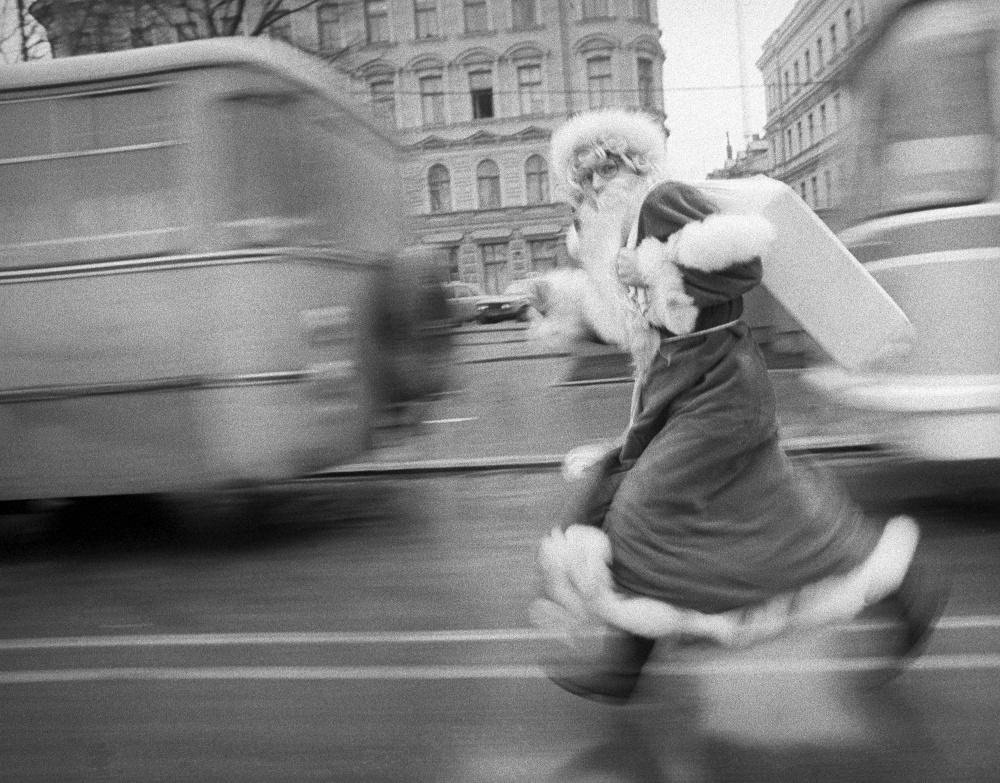 sssr-morozy-dedushki-krasivye-fotografii-neobychnye-fotografii_8626747251