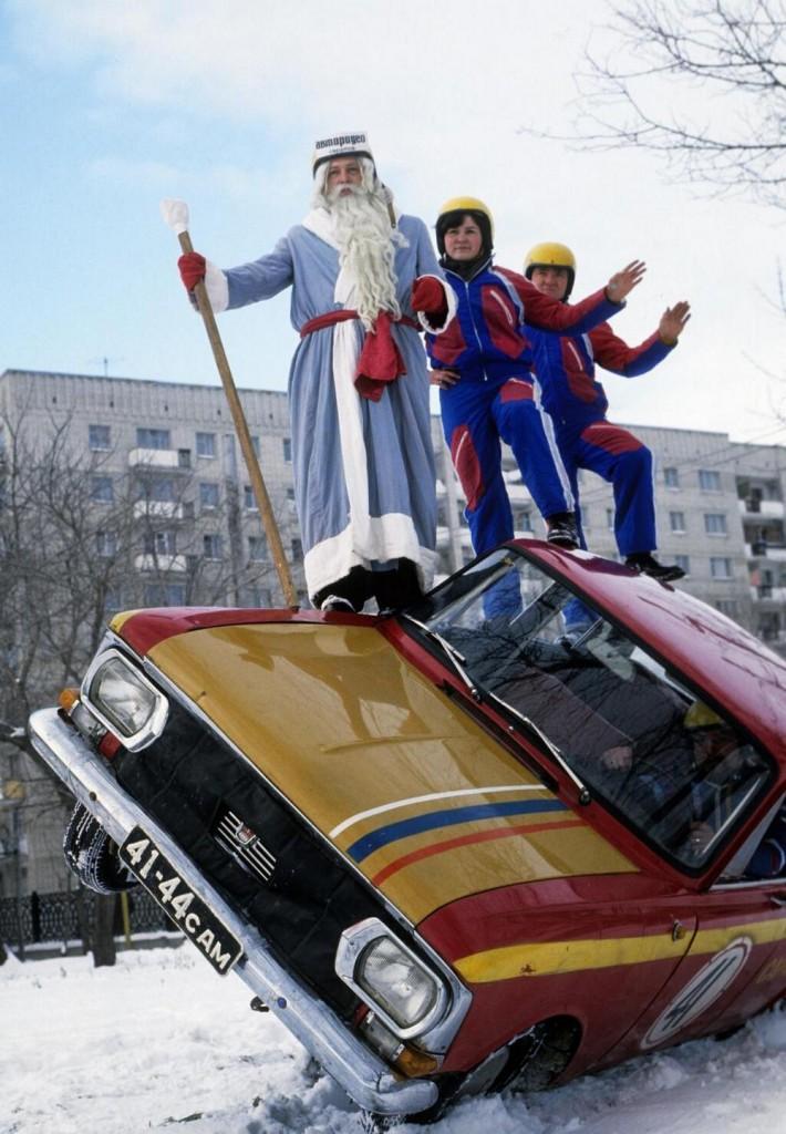 sssr-morozy-dedushki-krasivye-fotografii-neobychnye-fotografii_9322548236