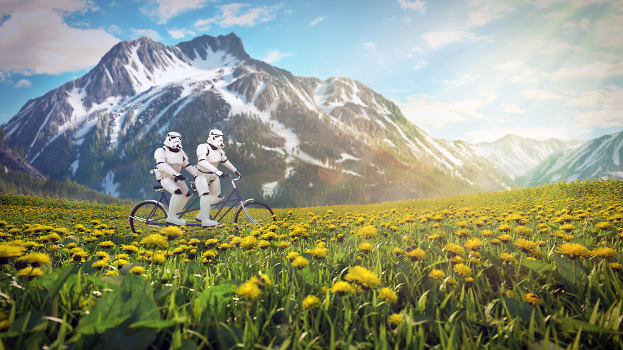 star-wars-characters-vacations (3)