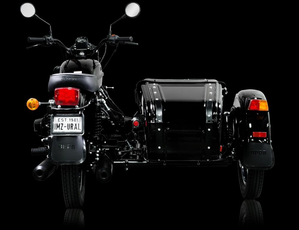 ural-motocikl-avto-avto-kartinki-avto-video-motocikly_1185112227