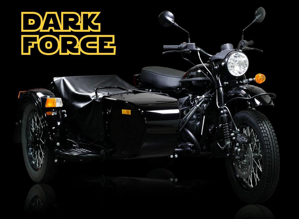 ural-motocikl-avto-avto-kartinki-avto-video-motocikly_296857781