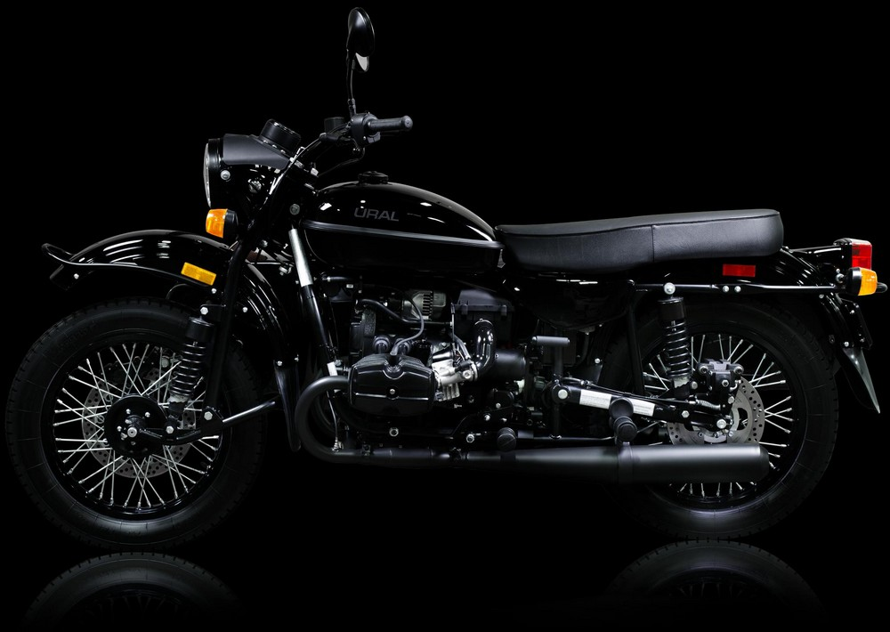 ural-motocikl-avto-avto-kartinki-avto-video-motocikly_6458764058